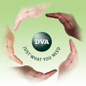 DVA Nutrition and Health