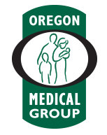 Oregon co-operation partner