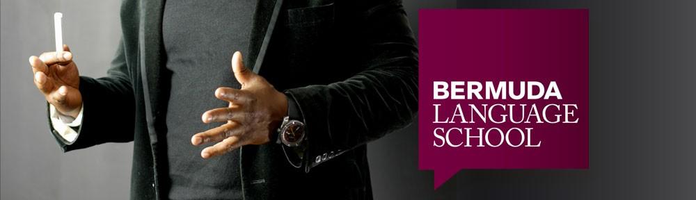 Tests, Prüfungen und Zertifikate der Bermuda Sprachschule Bochum