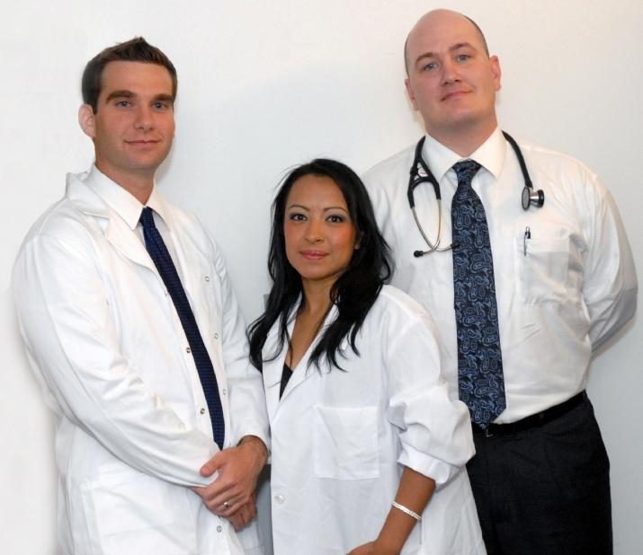 . Medizinisches Englisch Deutsch   Bermuda Language School Bochum